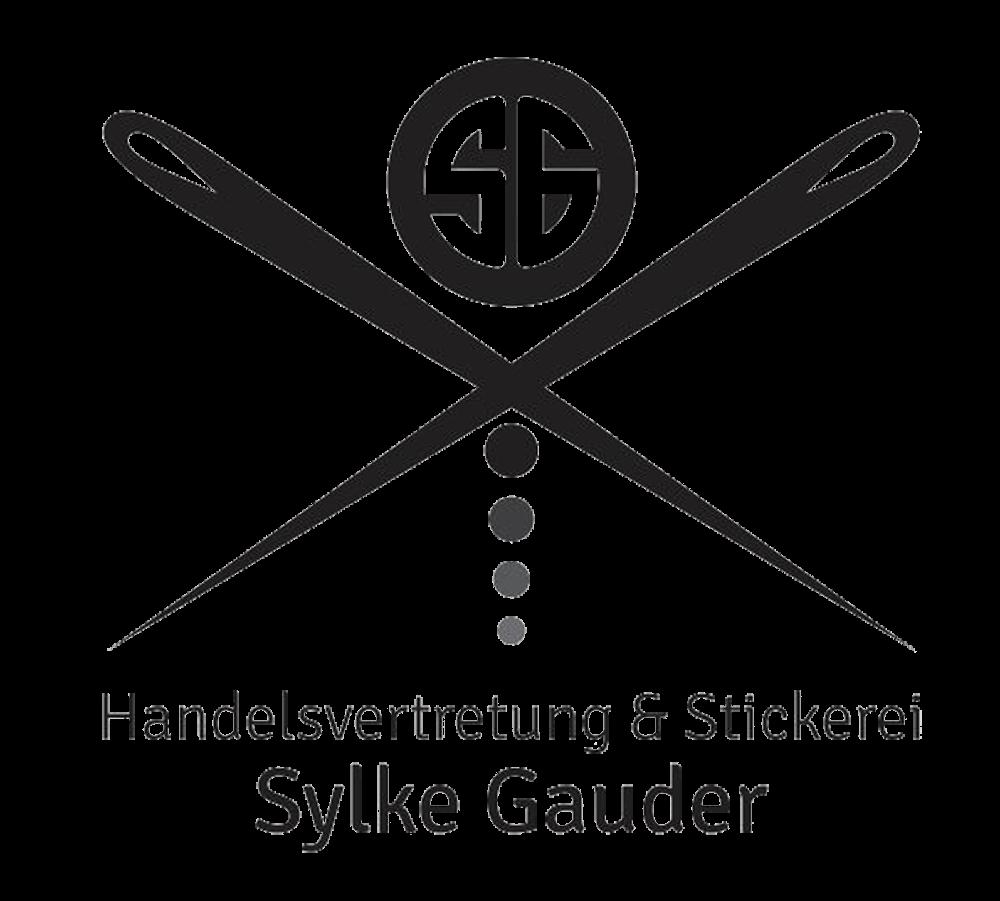Handelsvertretung und Stickerei Sylke Gauder